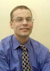 Professor Simon N Rogers