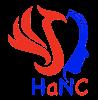 HaNC's picture